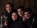 quartetto_clarinetto_lanzini