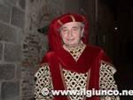 roccatederighi_medioevo_nel_borgo_1mod
