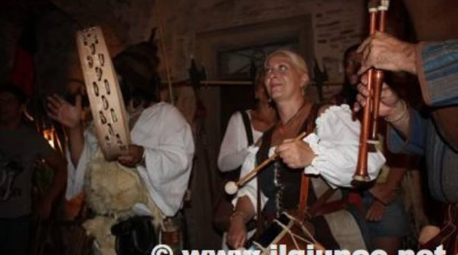 roccatederighi medioevo nel_borgo_2mod