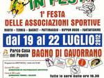 sport_in_festa