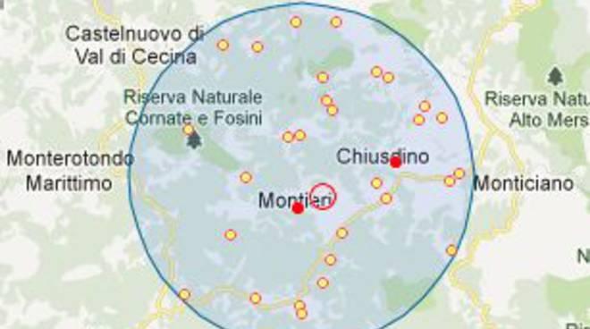 terremoto_colline_metallifere_2_luglio