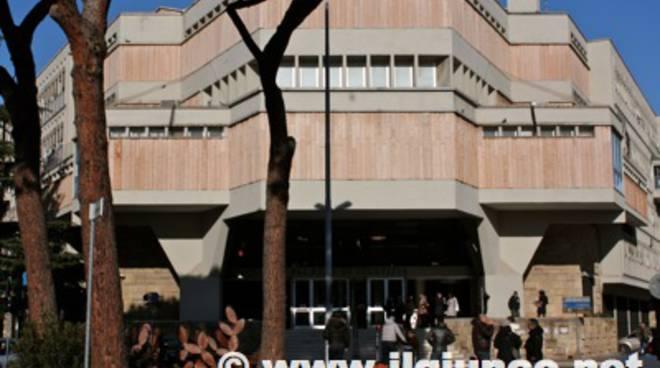 tribunale_grosseto_2012_6mod