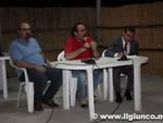 vannino_chiti_2012_religione_politica_1mod