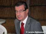 vannino_chiti_2012_religione_politica_2mod