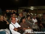 vannino_chiti_2012_religione_politica_3mod