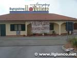 villaggio_veliero_follonica_2012