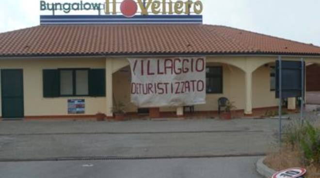 villaggio_veliero_follonica_2012