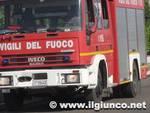 vvf_camion_vigili_fuocomod