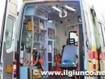 ambulanza_generica_strettamod