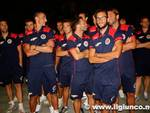calciatori_gav_2012mod