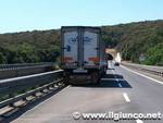 camion_guard_rail_follonica