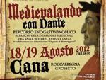 cana_Medievalando_2012