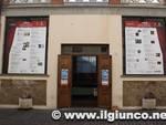 casello_idraulico_follonicamod