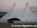 circo_2012mod
