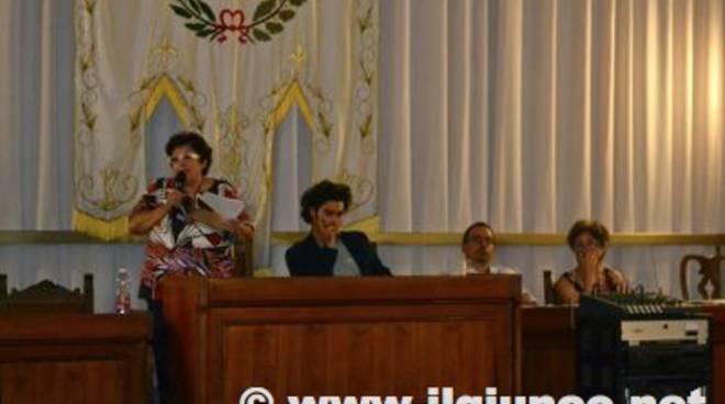 cons_com_follos_31_08_2012mod