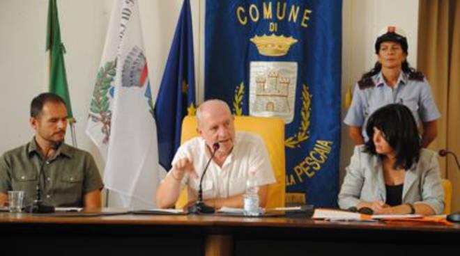 consiglio_comunale_castiglione