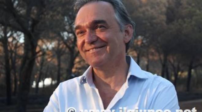 enrico_rossi_giunco_2012mod