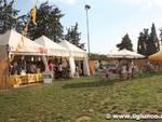 festambiente_inaugurazione_2012_40