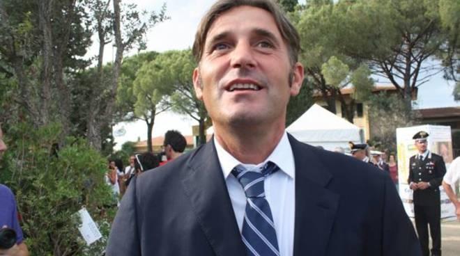 festambiente inaugurazione 2012 simiani