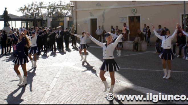 Filarmonica Puccini Monica_Iacopini