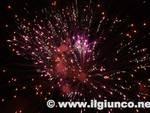 fuochi_artificio_giunco