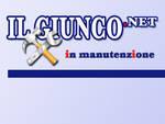 icona_manutenzione