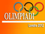 icona_olimpiadi