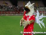 Mascotte_grosseto_calcio_grifone