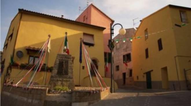 montepescali_www.montepescali