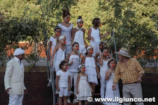 nerval_teatro_monica_iacopini_2012_2mod