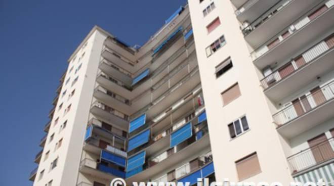 palazzo_case_imu_follonica