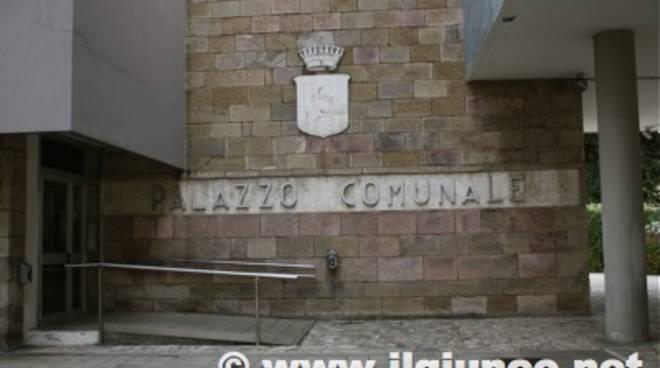 palazzo comunale follonica 2012 3