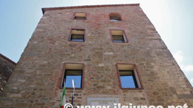 palazzo_comunale_scarlino_1mod
