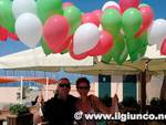Palloncini_marina_sciopero