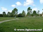 parco_ombrone_2012_5mod
