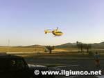 pegaso_lupo_incidentemod