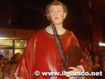 processione_san_lorenzo_2012_1mod