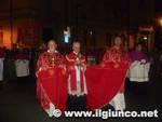 processione san lorenzo 2012