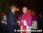 processione_san_lorenzo_2012_6mod