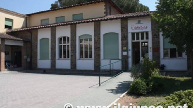 rispescia centro girasole 2012