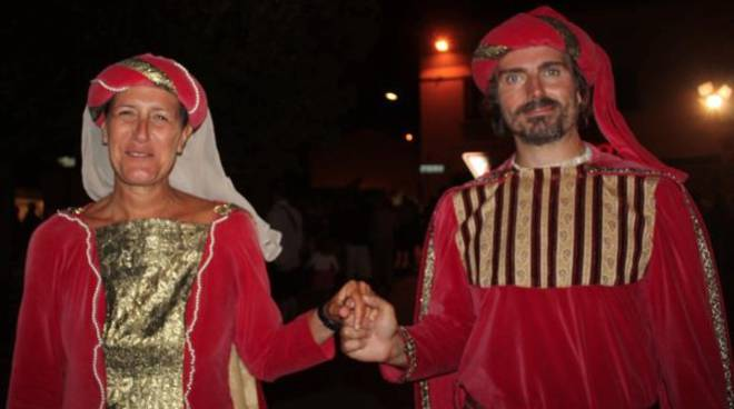 salto contessa 2012 7