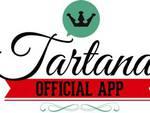 tartana_app_logo