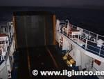 traghetto_giglio
