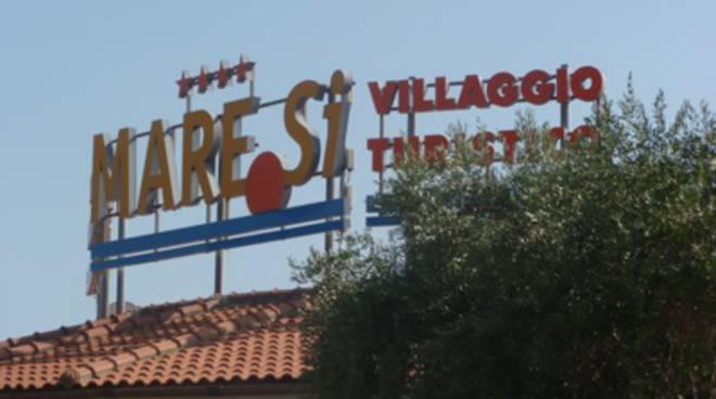 villaggio_maresi
