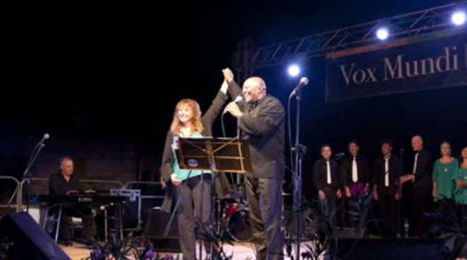 vox_mundi_festival_2012