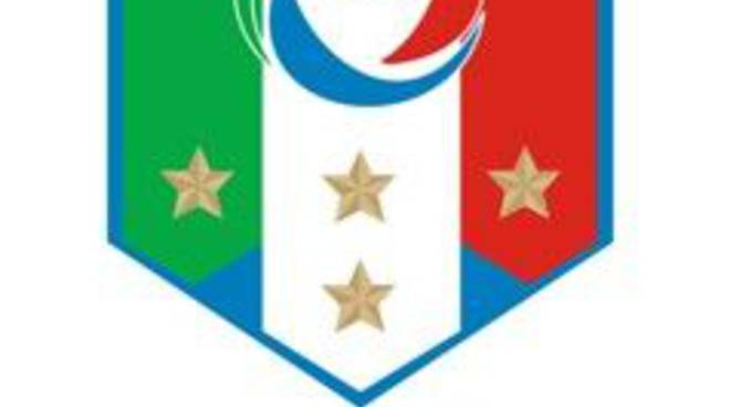 aia_figc