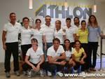 athlon_inaugurazione_2012_01mod