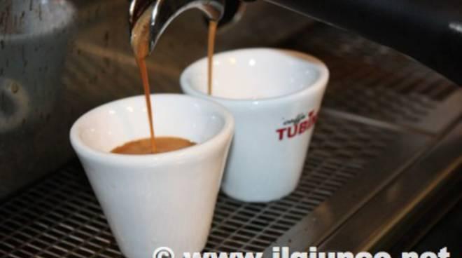 bar caffè barista