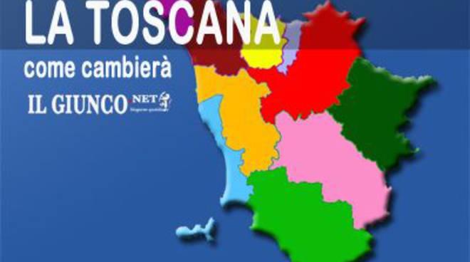 base_400_300_toscana