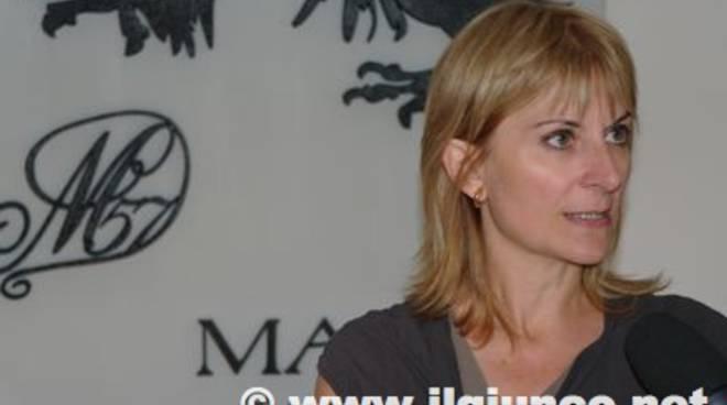 Benedetta Bertellini (Mabro)